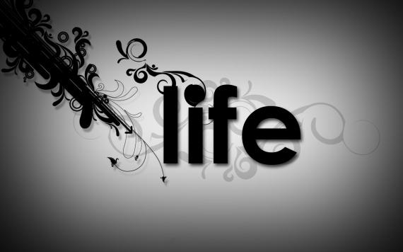 Статусы про жизнь