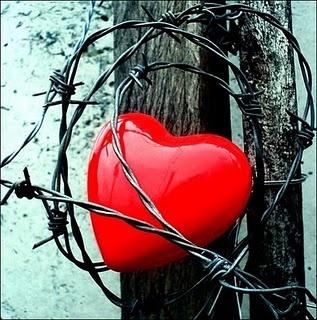 Статусы о безответной любви