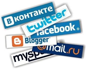 Статусы для социальных сетей