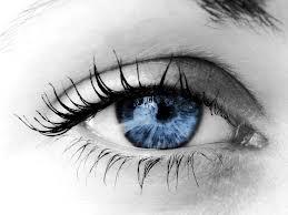 Статусы про глаза