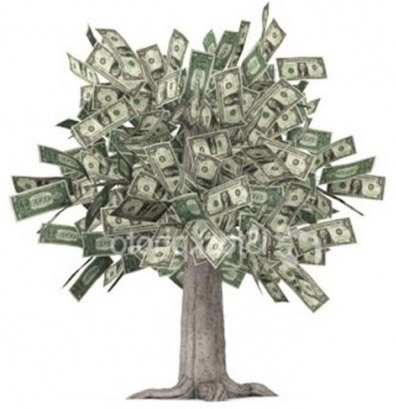 Статусы про богатство