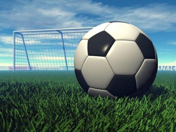 Новые статусы про футбол