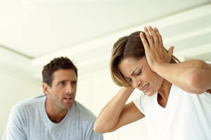 Статусы про ссору с парнем